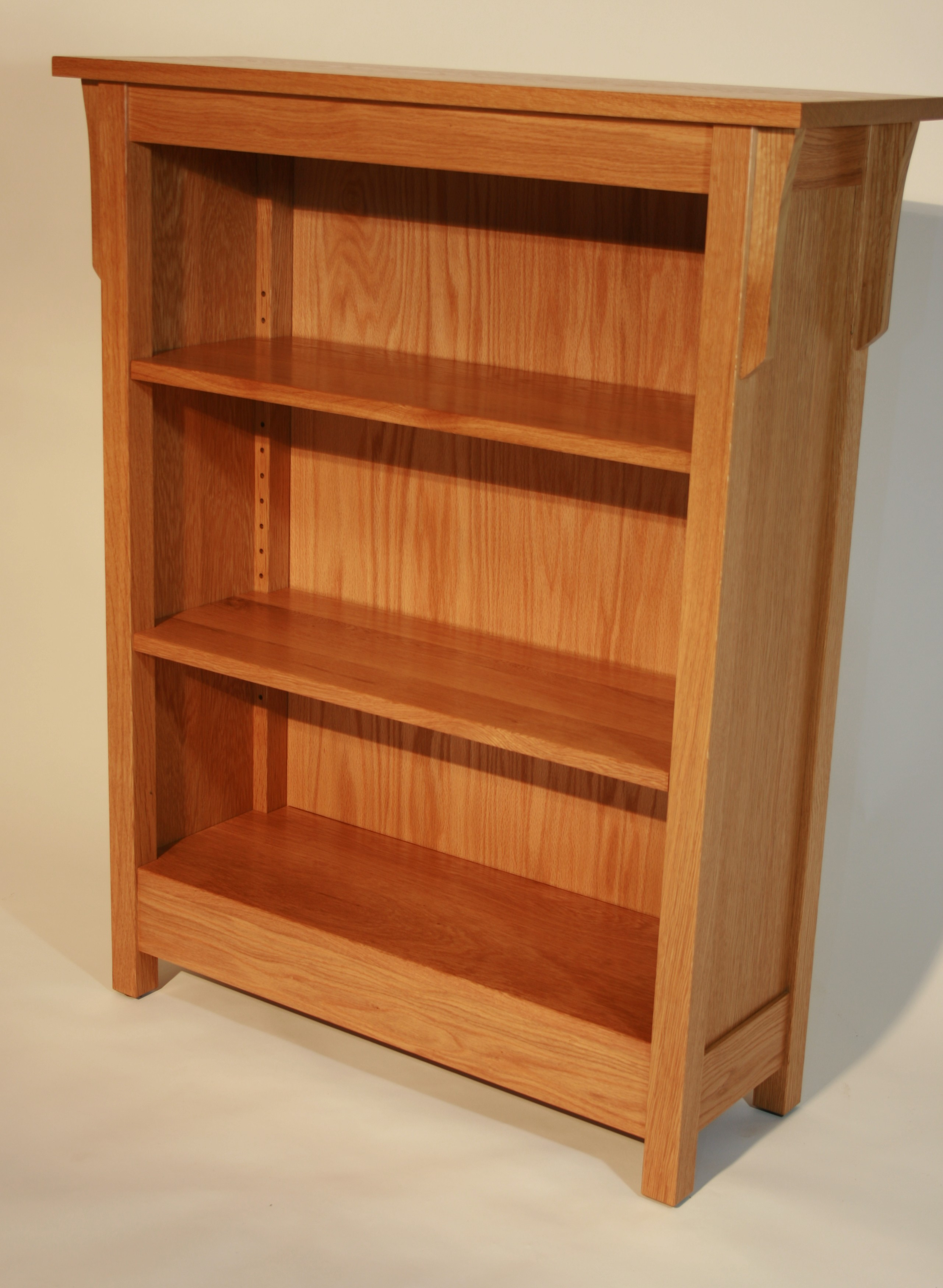 office inch supplies wide shelf today all product csii mayline overstock free bookcases bookcase steel shipping