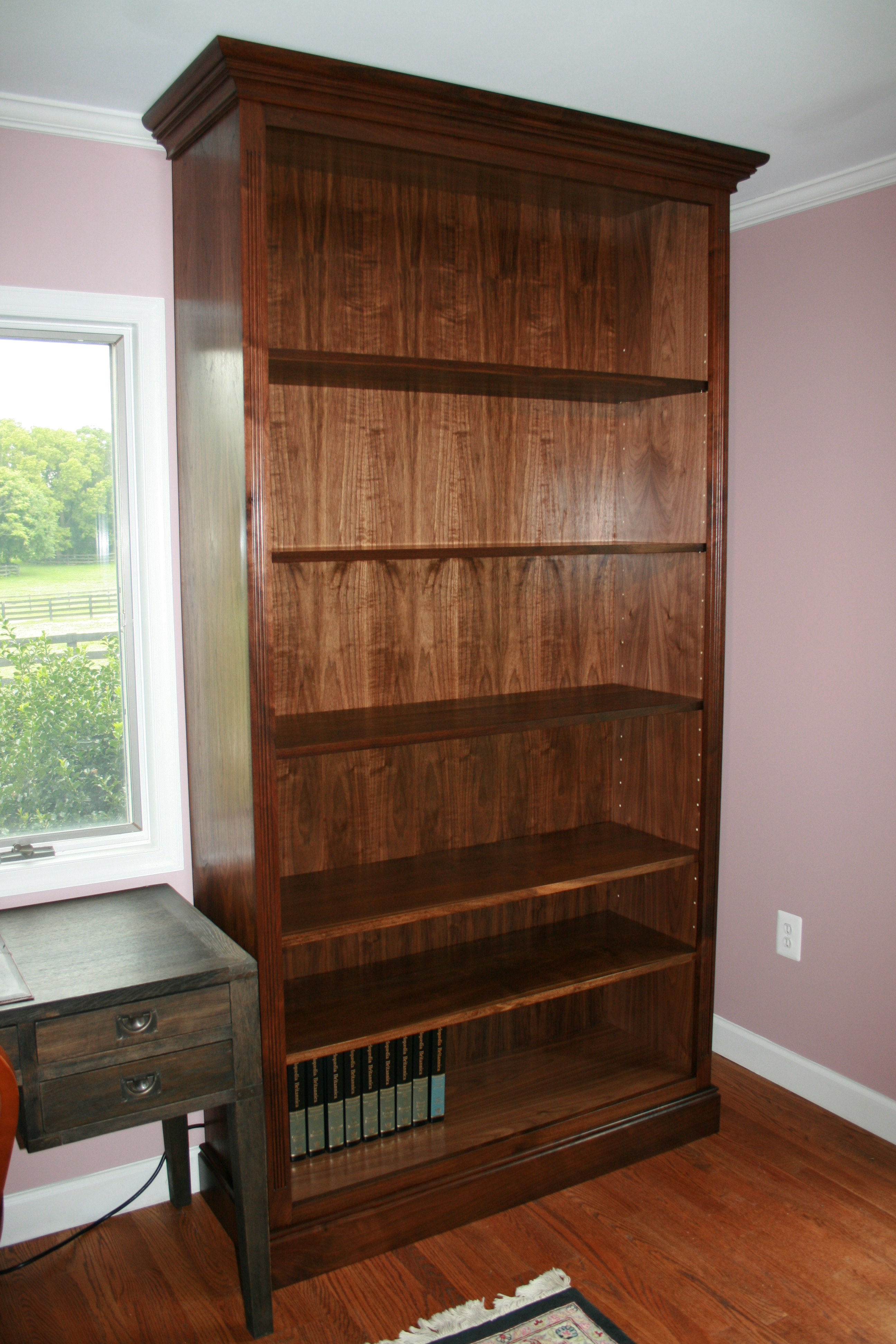h bookcases pop prod x cm home loading by l white york bookcase up new